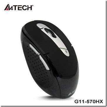 p073924627329-item-8941xf1x0360x0360-m