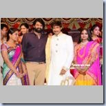 Gopichand Wedding 14_t