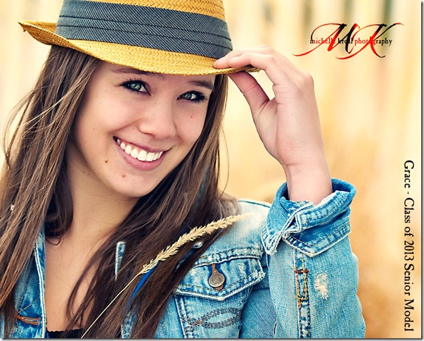 2013-Models-grace-1