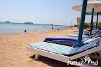 Фото 8 Minamark Beach Resort