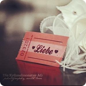 L wie Liebe #abcfee im Oktober
