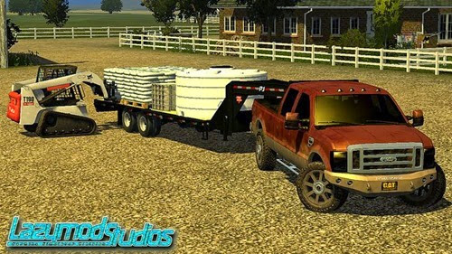 ford-f-250-king-ranch-fs2013