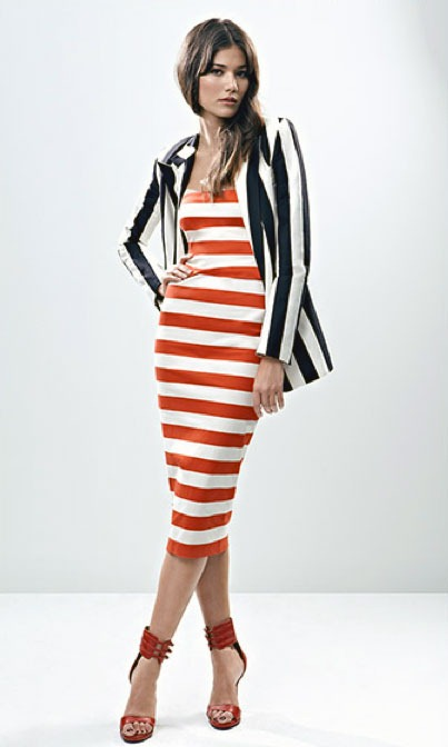 Robert-Rodriguez-via-ShopBop-2013-04-28