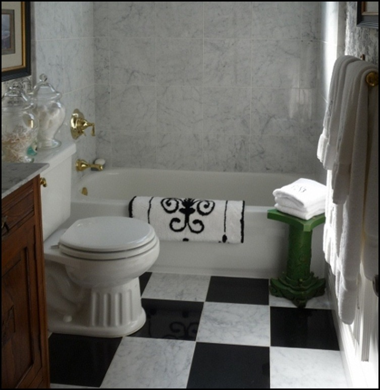 bathroom pedestal 021 (600x800)