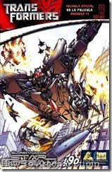 P00001 - Transformers_ The Reign o