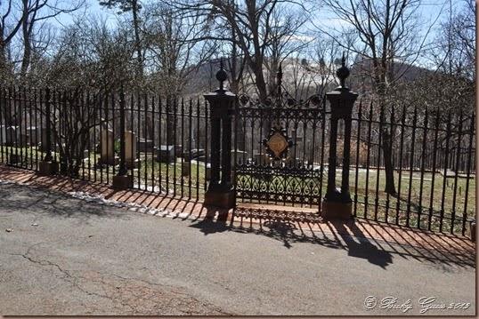 03-27-14 Monticello 35