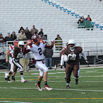 Playoff Football vs Mt Carmel 2012_34.JPG
