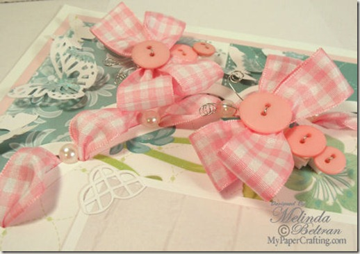 butterfly ribbon-500b