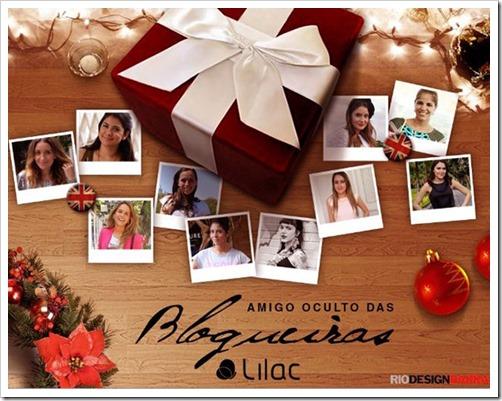 amigoocultodasblogueira_lilac_rdb