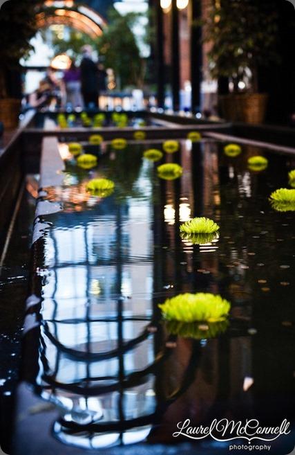 floaters liliesandlemondropsblog2