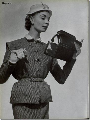 1954 247