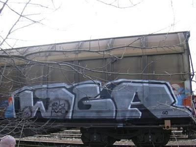 WGA29b