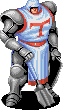 kingofdragons--snes-select_cleric