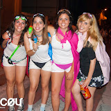 2014-07-19-carnaval-estiu-moscou-247