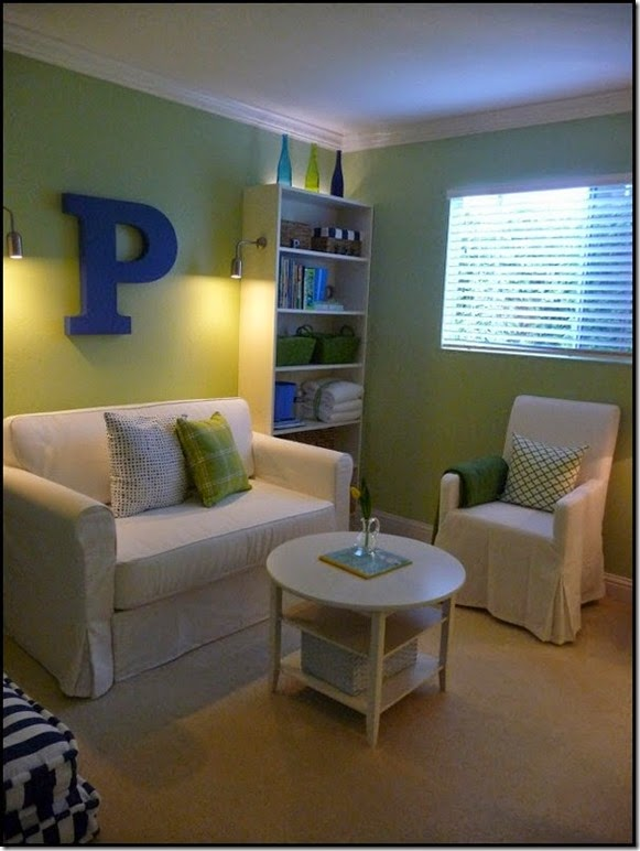 fINISHED PLAYROOM Guest room 013 (600x800) (600x800)_thumb[6]