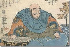 TairaKiyomori02
