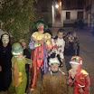 carnaval2014_8.jpg