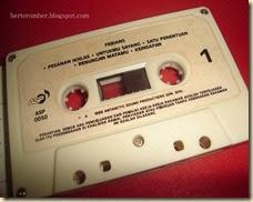 kaset (3)