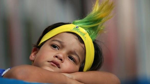 Brésil_Pays-Bas_12072014