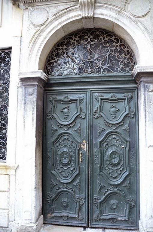 frontdoor13