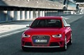 2013-Audi-RS4-Avant-18