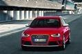 2013-Audi-RS4-Avant-18