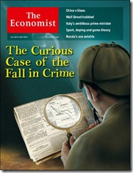 The Economist - Jul 20th 2013.mobi