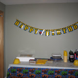Sam's 3rd Birthday Party 10-30-11 (1).JPG