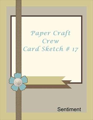 PCCCS017-Sketch_on_Createdbyu