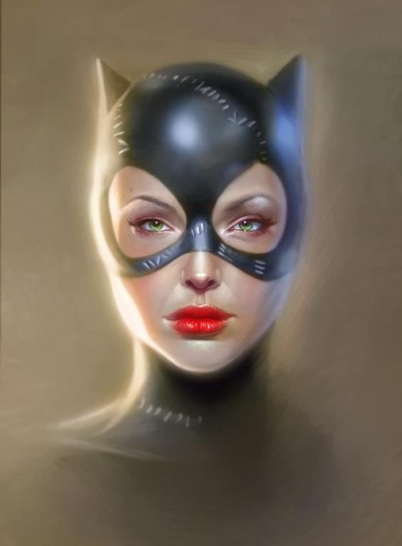 http://lh6.ggpht.com/-09fQbyRpbvE/Tu41yr4p8bI/AAAAAAAAlGI/Bal9mqDPocg/s1600/Catwoman-994.jpg