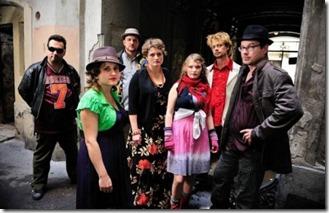 varsaw-village-band-polish-folk-music
