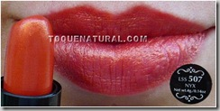 507 - NYX Round Lipstick NYX - boca1[15]