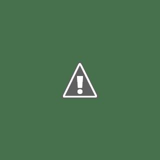 Toei confirma próxima animación de Next Dimension
