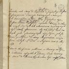 wybory starszych kahalnych w Staszowie 1798 cz2.jpg