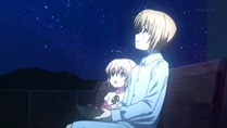 Little Busters - 06 - Large 05