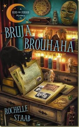 bruja-press