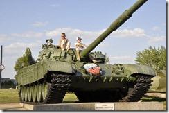 08-12 Volgograd 108 800X volgograd