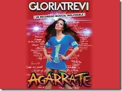 gloria trevi paleuqe durango2013 boletos abratos hasta adelante ticketmaster
