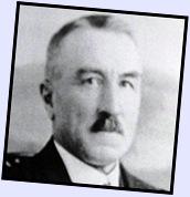 Thomas.Pierrepoint