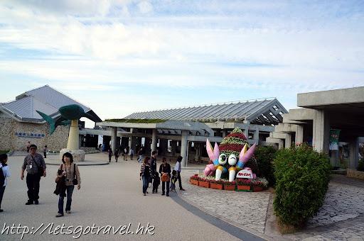 20111228okinawa336.JPG