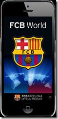 Barcellona-web