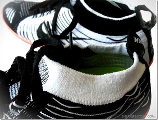 Ap Running Shoes