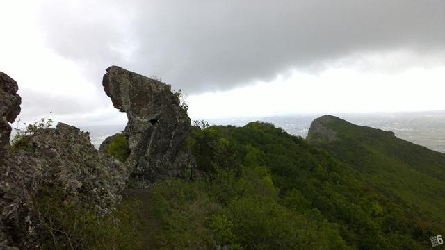 20111226_148