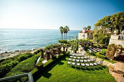 MINI WEDDING (1)