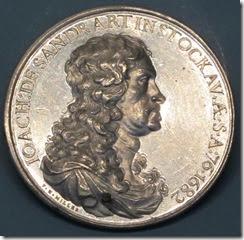 Philipp_heinrich_müller,_med_di_joachim_von_sandrart,_norimberga_1682
