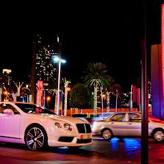 20131129-Dubai2013-03986.jpg