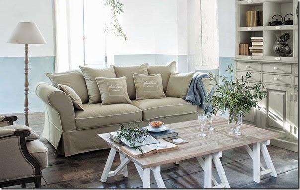 case e interni - colore beige (1)
