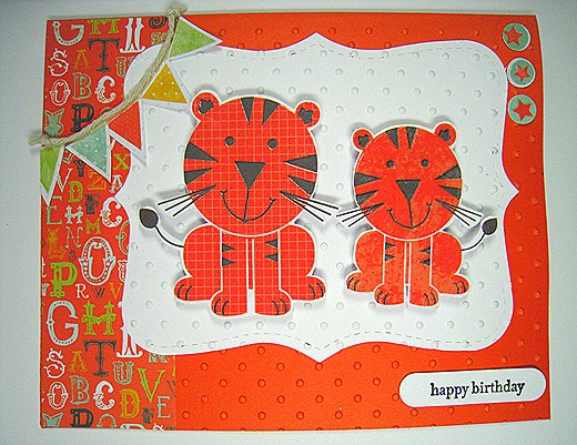 June 2011 Cards 009