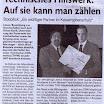 Presse_LAC_THW_OV_Luenen_0014.jpg