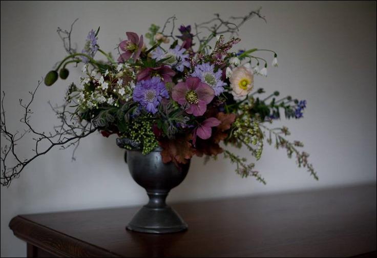 577228_263820787076413_1783136178_n lindseymyra.com aka the liitle flower farm au